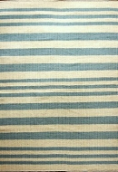 Tradewinds Stripe